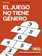 portada-juego-genero-213x300