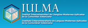 logo-IULMA